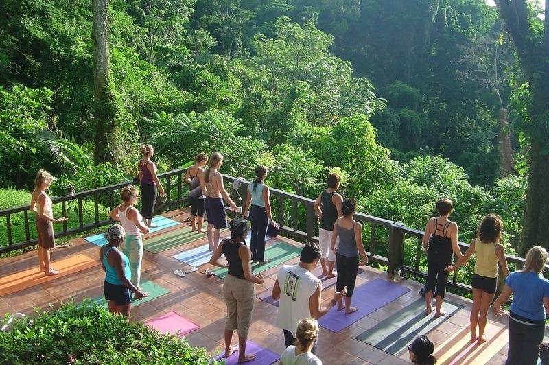 Samasati Puerto Viejo Costa Rica Thai Yoga Massage Teacher Training Retreat August 2017 77.jpg