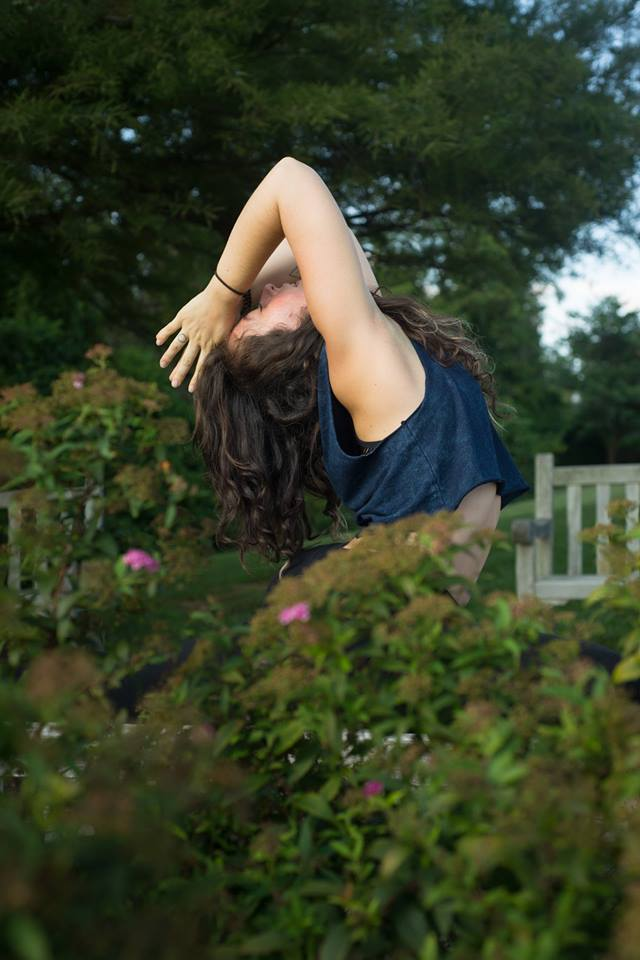 Alex Ryberg Thai Yoga Instructor Retreat.jpg