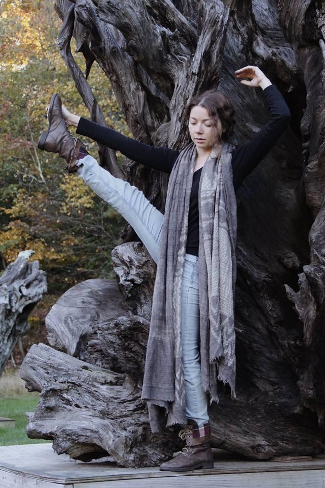 yoga redwoods.jpg