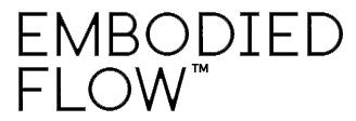 Embodied Flow Yoga Logo.png