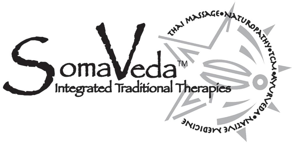 somaveda_logo.jpg