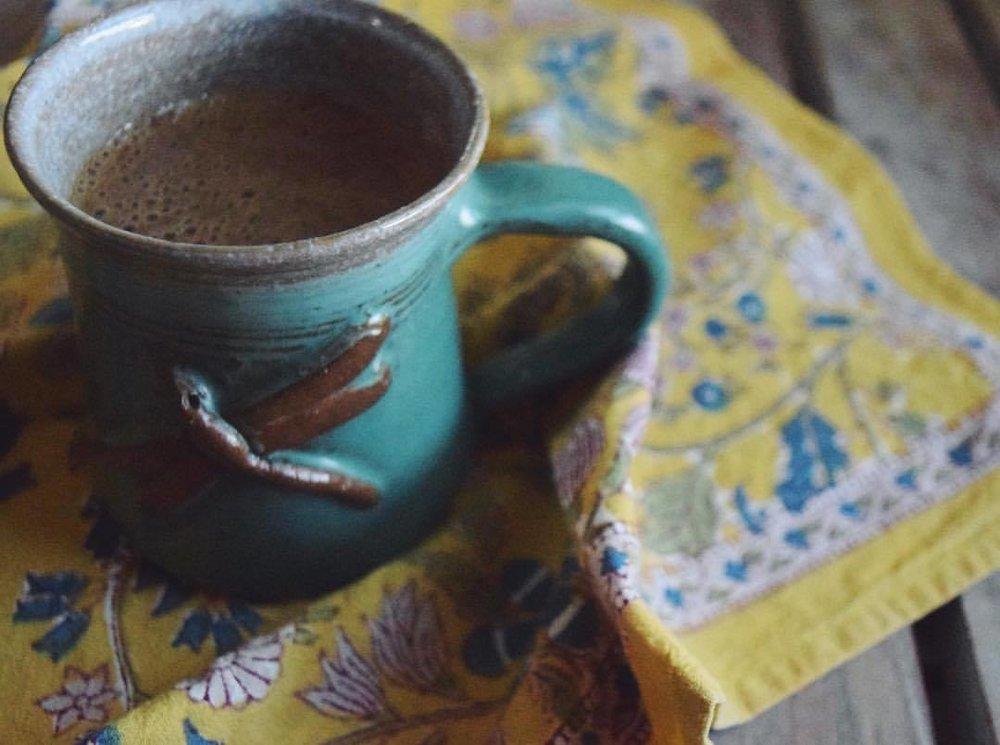 Bulletproof Coffee Revised Photo.jpg