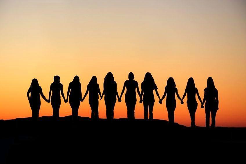 Women's Wellness Gathering Photo.jpg
