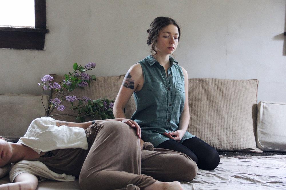 Dharmawake Somaveda Thai Yoga Therapy10.jpg