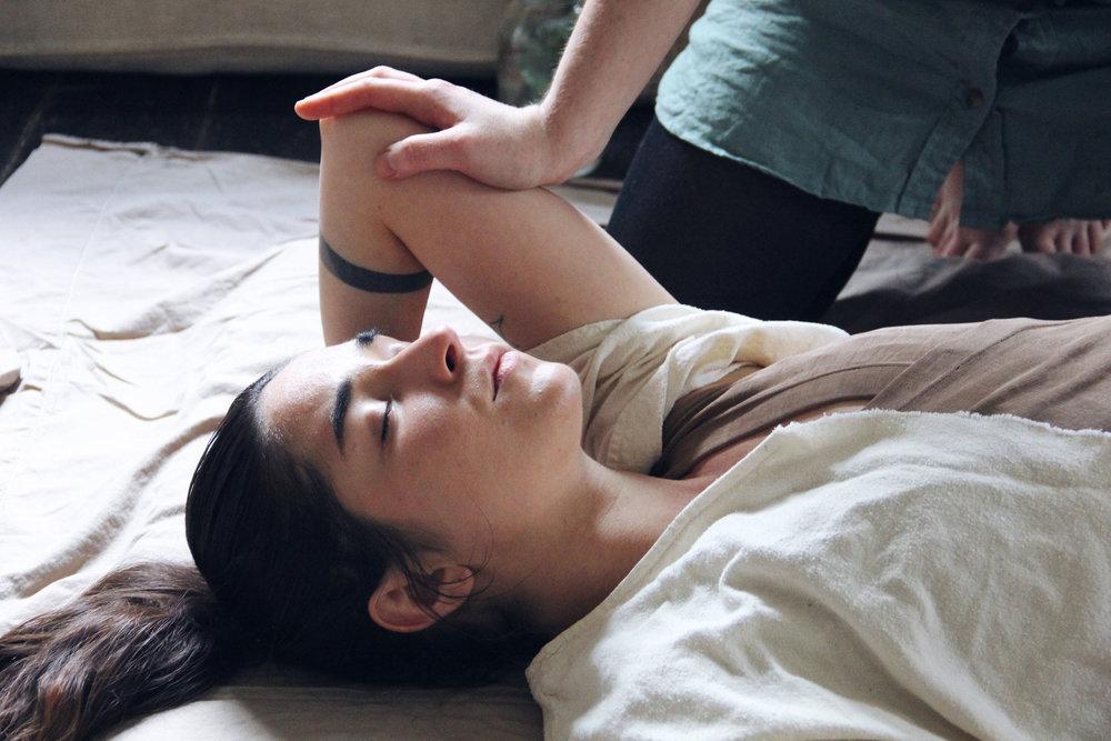 Dharmawake Somaveda Thai Yoga Therapy13.jpg
