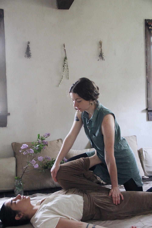 Dharmawake Somaveda Thai Yoga Therapy16.jpg