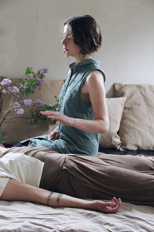 Dharmawake Somaveda Thai Yoga Therapy20.jpg