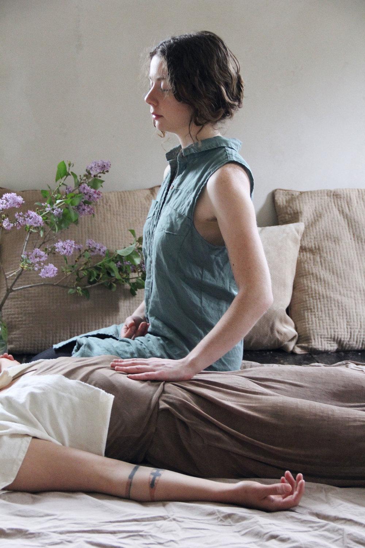 Dharmawake Somaveda Thai Yoga Therapy21.jpg