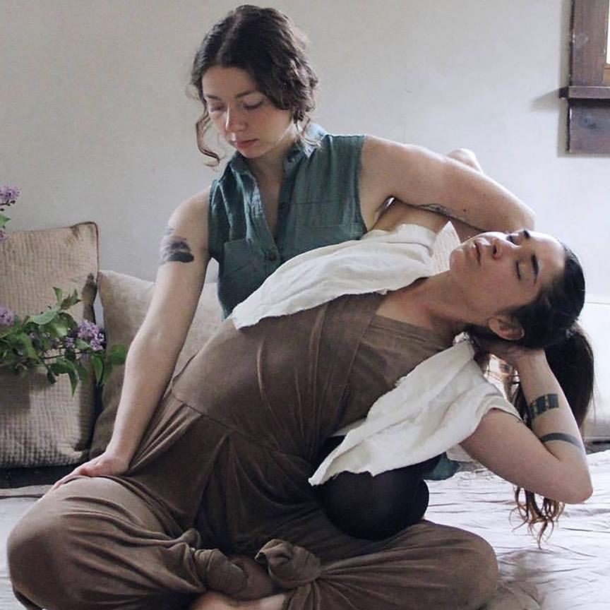 Dharmawake Somaveda Thai Yoga Therapy25.jpg