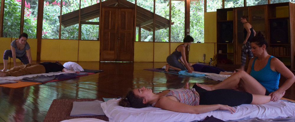Dharmawake Thai Yoga Teacher Training2.jpg