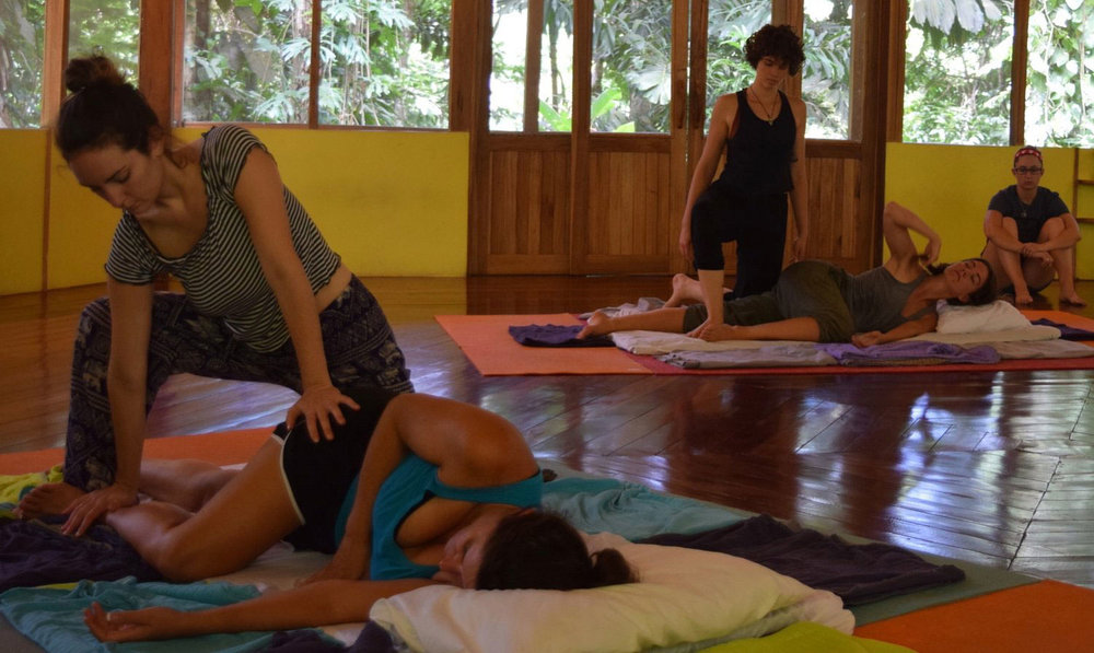 Dharmawake Thai Yoga Teacher Training3.jpg