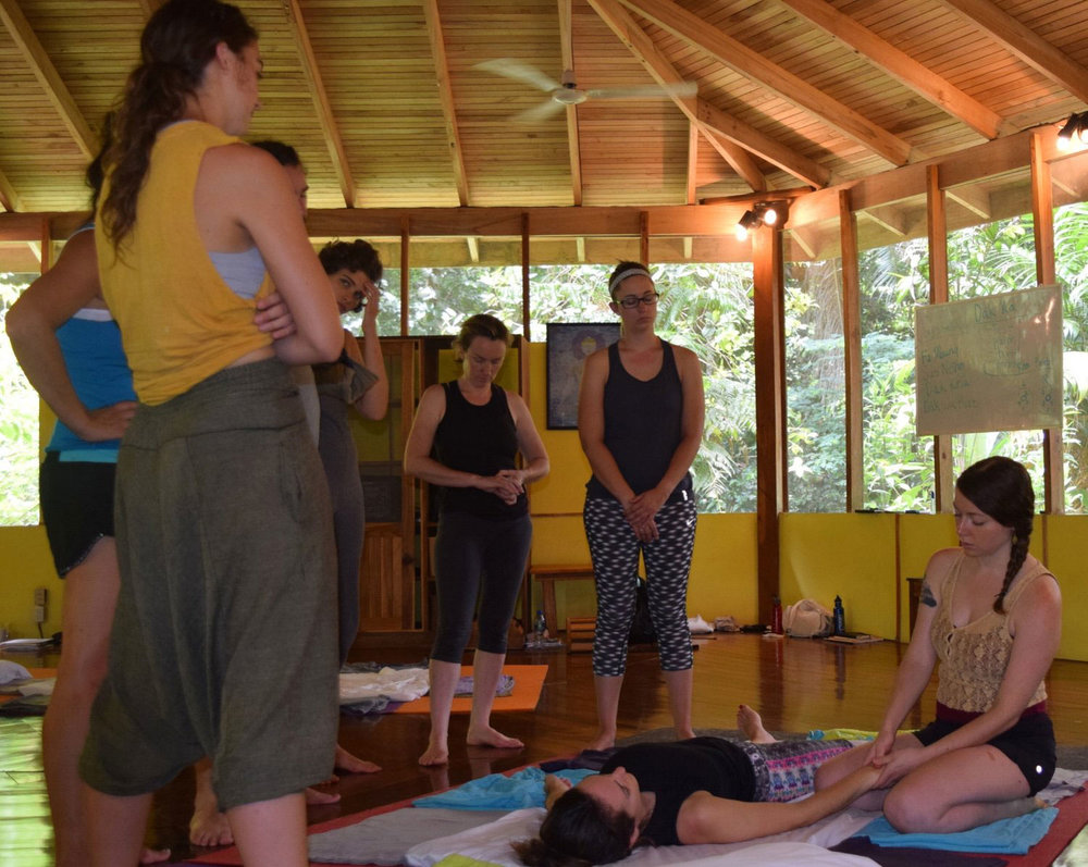 Dharmawake Thai Yoga Teacher Training4.jpg