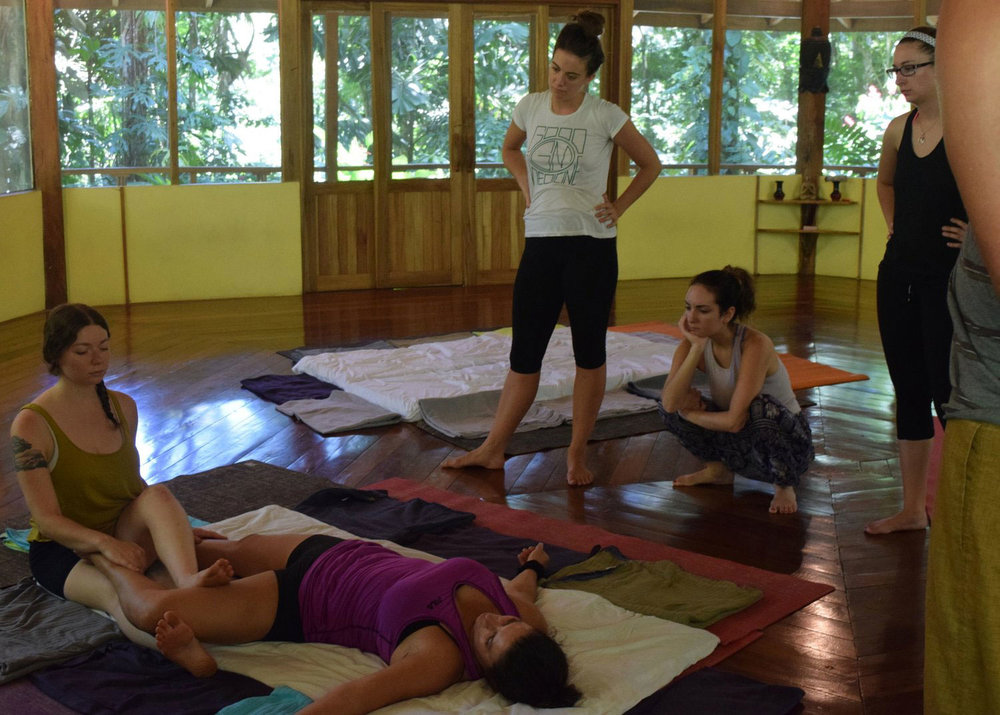 Dharmawake Thai Yoga Teacher Training8.jpg