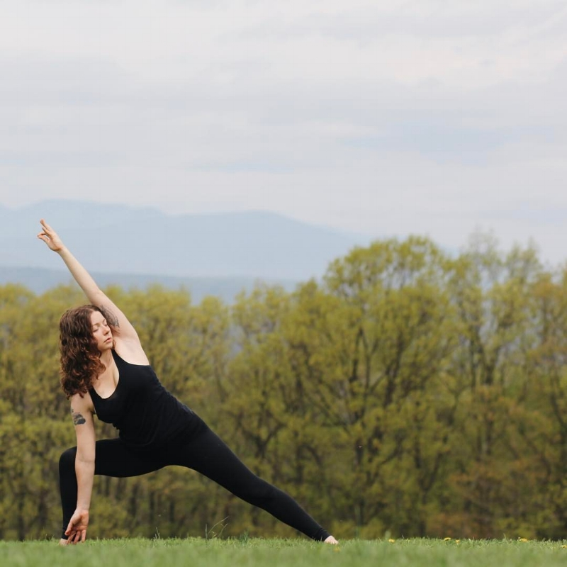Best+Private+Hatha+Yoga+Classes+Instructors+Hudson+Valley+Upstate+NYC+40.jpg