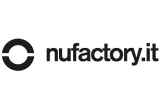 nufactory