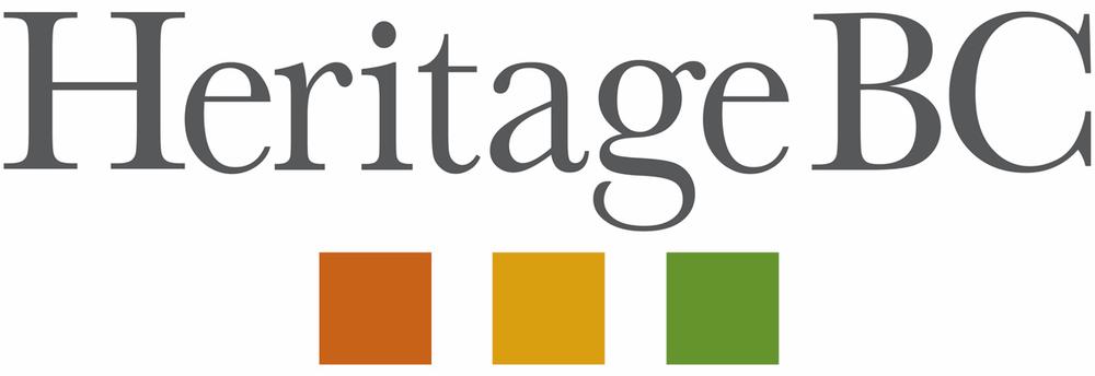 Heritage BC Logo.png