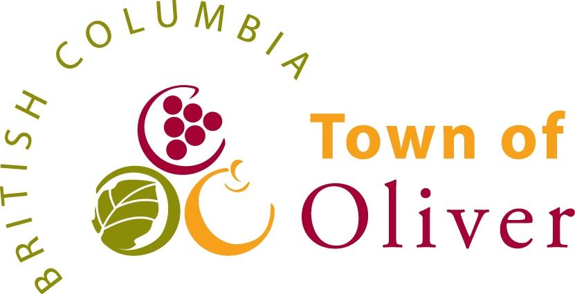 Town of Oliver Logo_CMYK.JPG