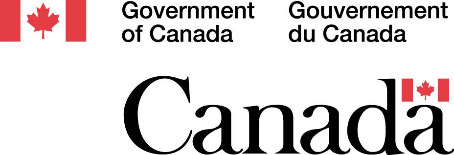 Large _Government of Canada Logo.jpg