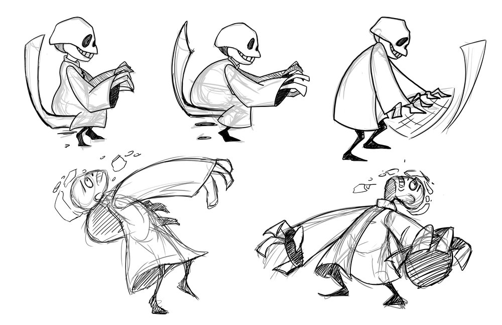 succes_character_poses.jpg