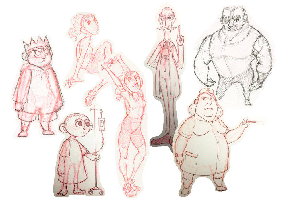 character_sketches 1.jpg