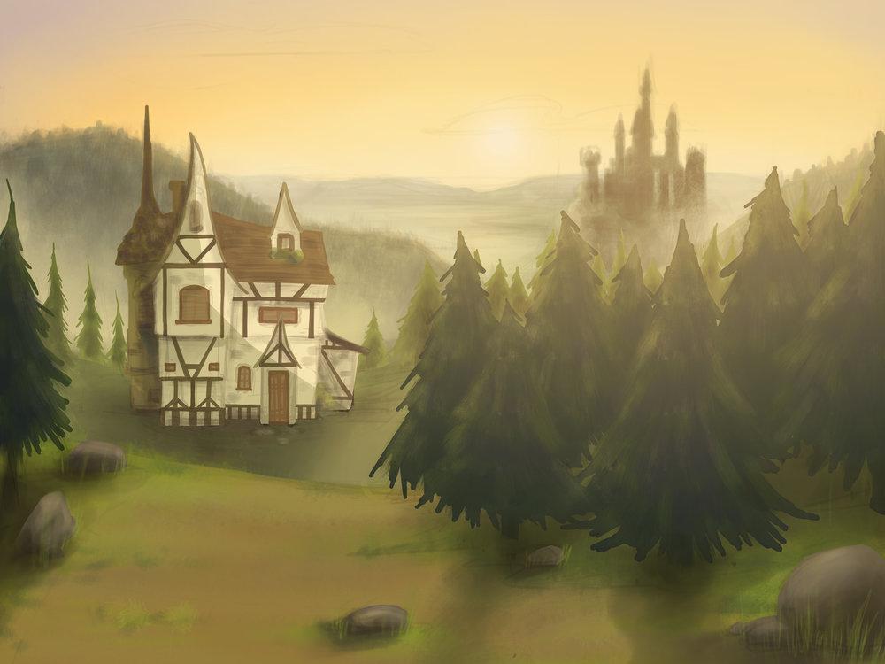 castle_vitality.jpg