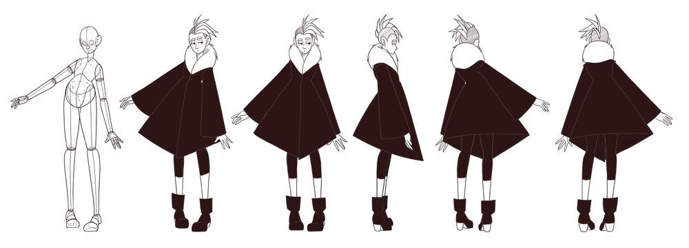 character_sheet_1.jpg