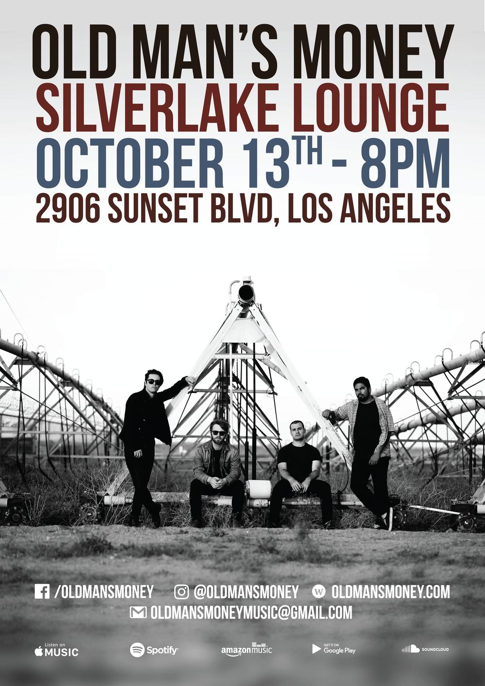 silverlake_BW-01.png
