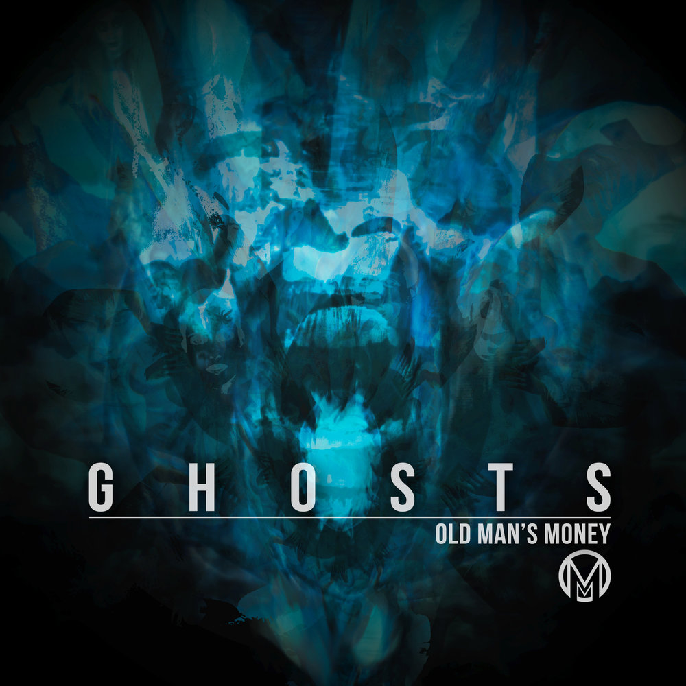 CLICK ABOVE TO GET ON OVER TO SPOTIFY AND LISTEN TO THE NEW SINGLE FROM US, CALLED 'GHOSTS'