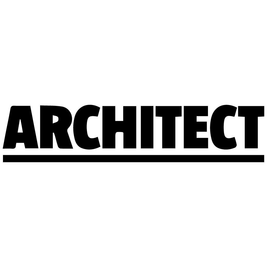 architect_logo.jpg