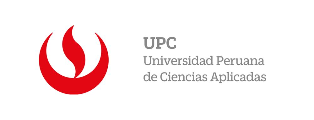 logo variante UPC CMYK.png