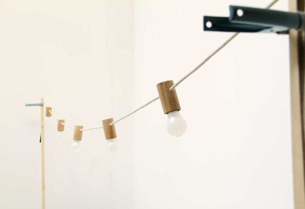 Lamp 01.jpg