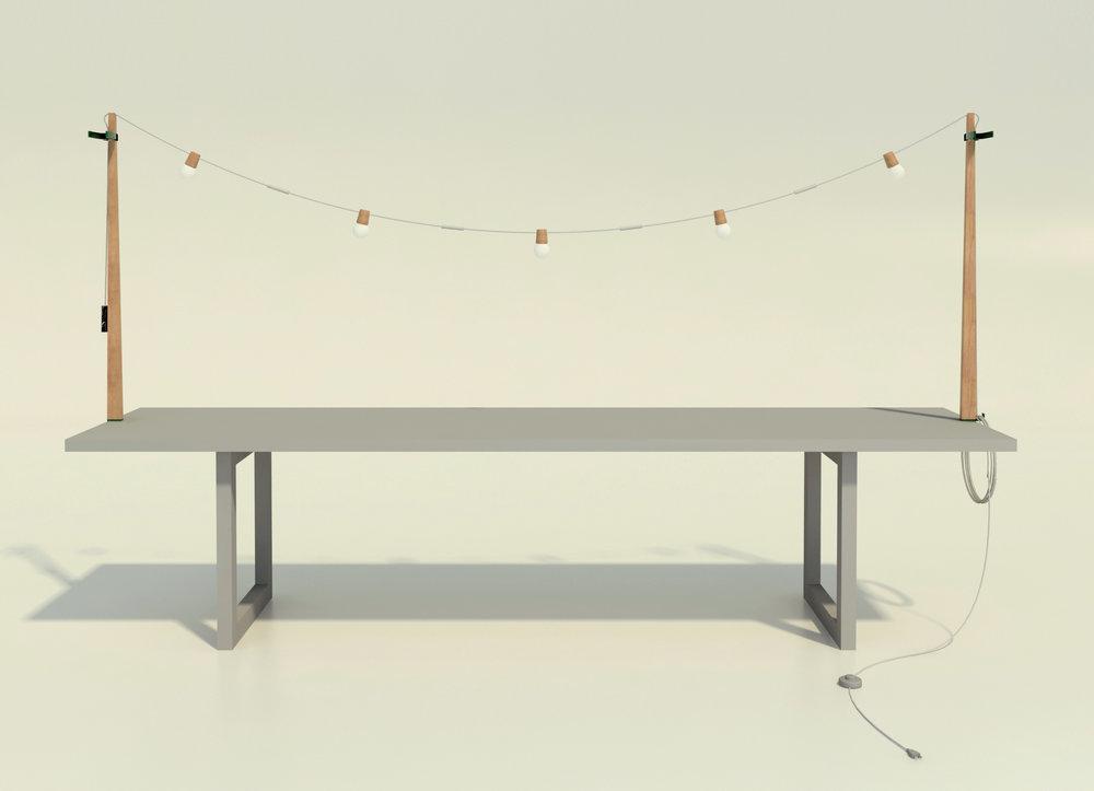 lamp_0.jpg