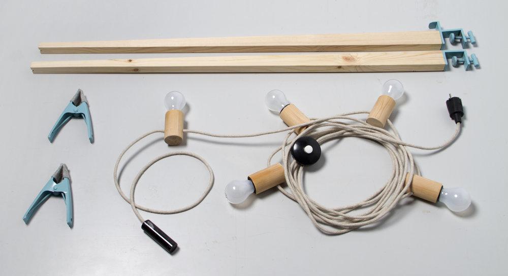 Lamp 05.jpg