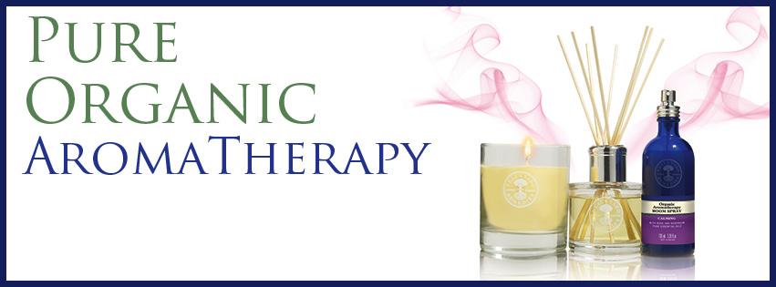 Home Fragrance Facebook Banner 11.1.jpg