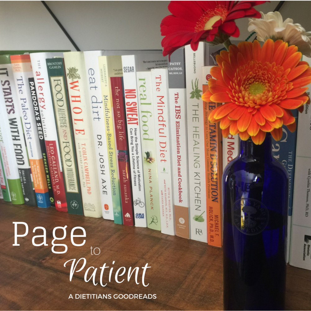 Page to Patient.png