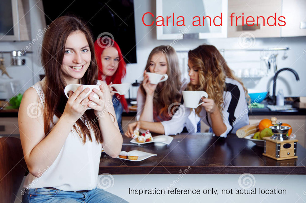 carla_and_friends.jpg
