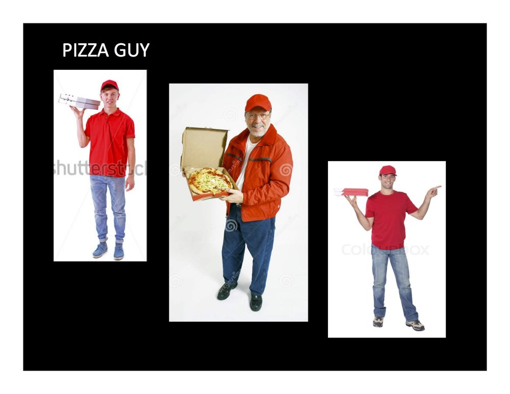 CONNEXIONS 2017 WARDROBE Pizza Guy.jpg