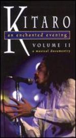 Kitaro_AN_ENCHANTED_EVENING_II_COVER.jpg