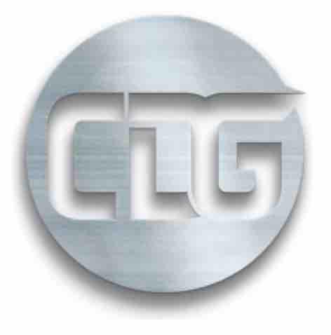 CDG CIRCLE LOGO .jpg