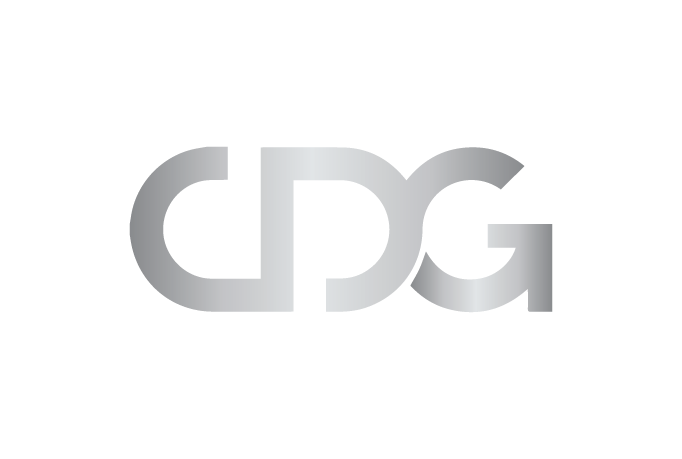 CDG entertainment