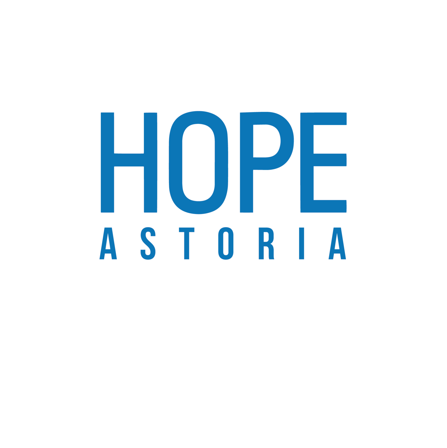 Hope Astoria