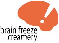 BrainFreeze_logo.png