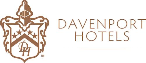 Davenport logo.jpg