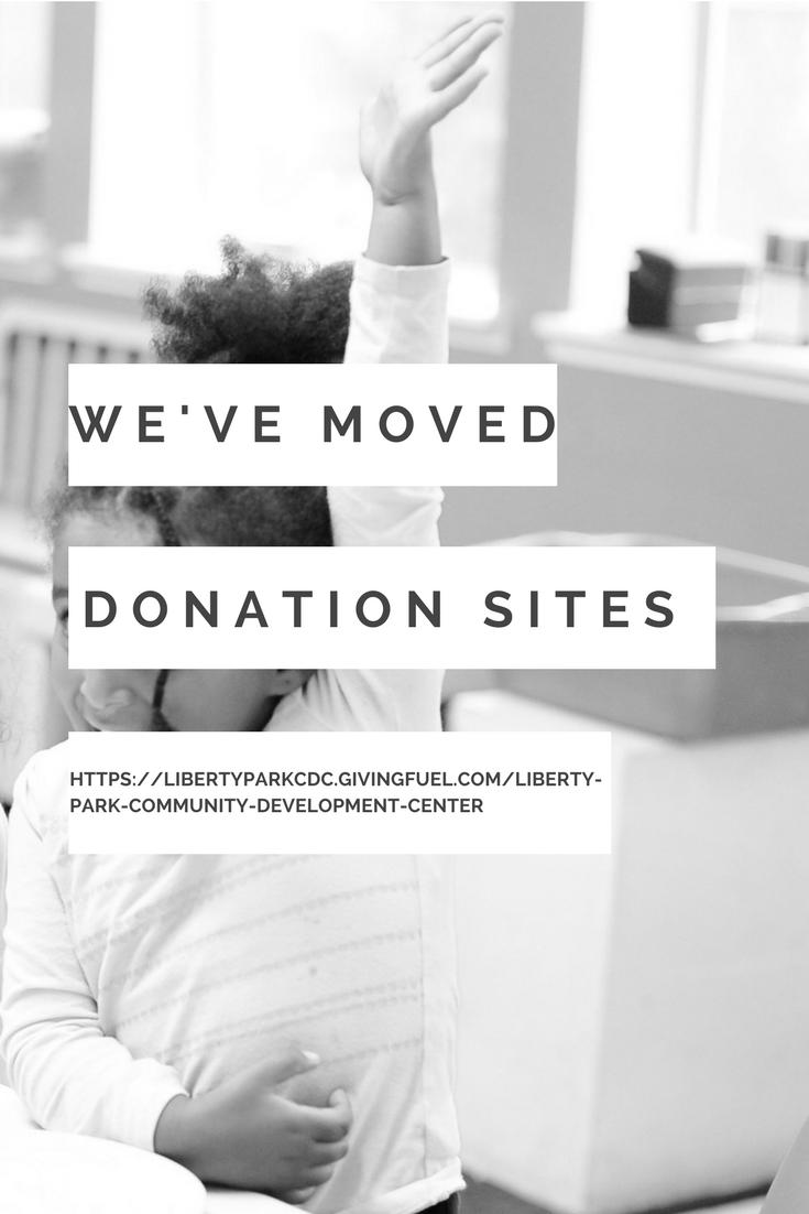https://libertyparkcdc.givingfuel.com/liberty-park-community-development-center