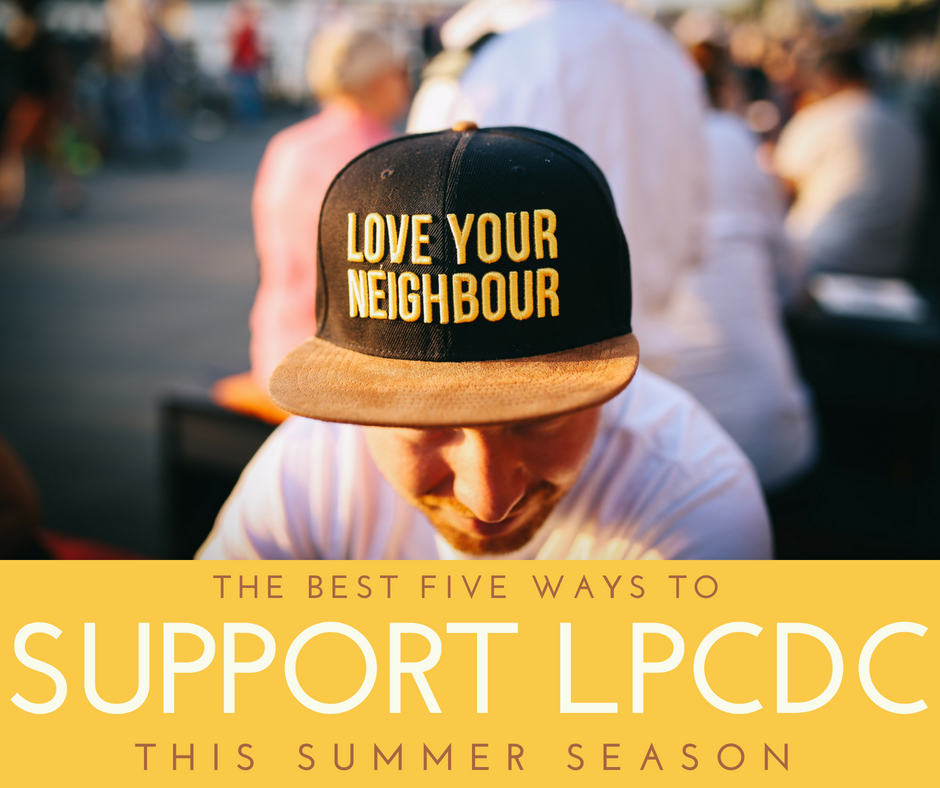 Support LPCDC Article header.png