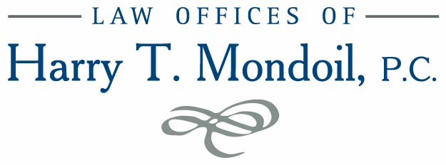 Law Offices of Harry T. Mondoil, P.C.