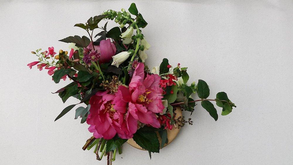 team flower arrangement.jpg