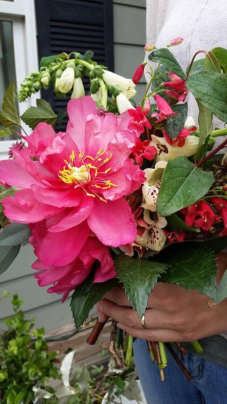 team flower bouquet.jpg