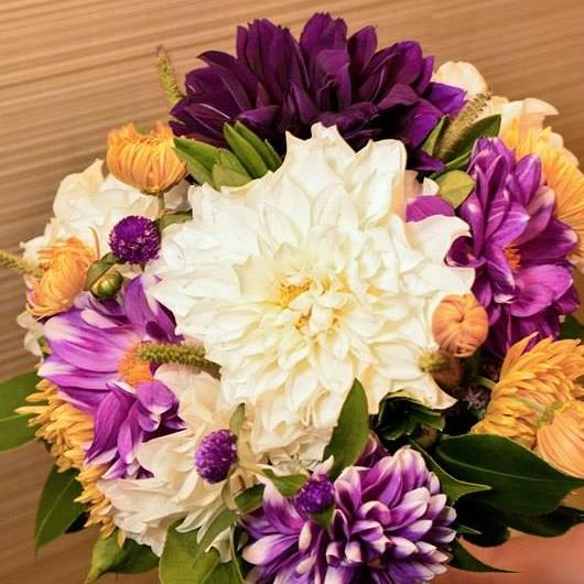 maria bouquet.jpg