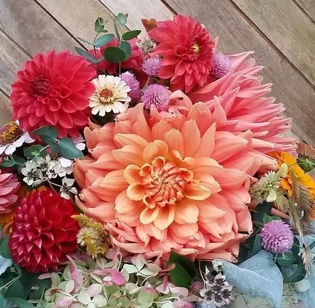 fall arrangement.jpg